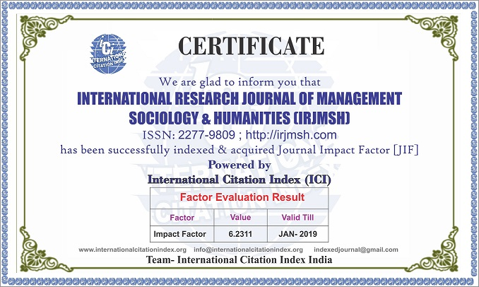 Ugc Listed Approved Journal Ugc Approved List Of Journals